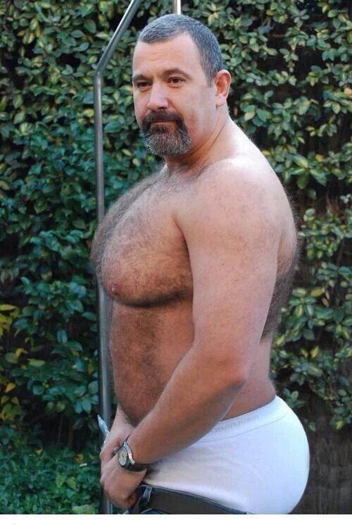 gay bear md john baltimore