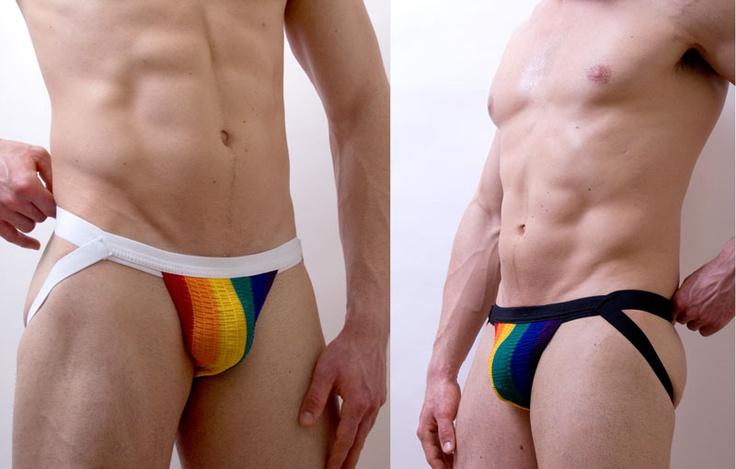 Gay swinger ads
