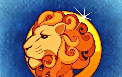 Il segno zodiacale del Leone, caratteristiche e date - Quinto segno zodiacale, il Leone è, per caratteristiche e date, il segno del fuoco e del potere.…