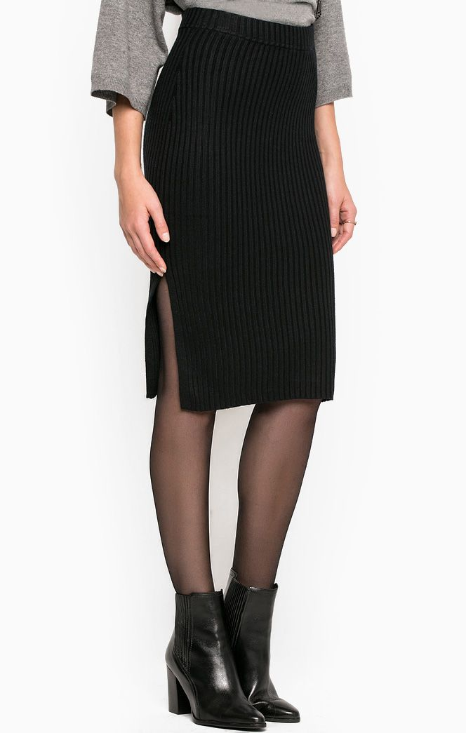 Юбка TOM TAILOR - Купить юбку, юбки купить магазин #Юбка