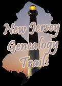 Free New Jersey Genealogy Records for New Jersey Genealogy Family History Research at genealogytrails.com/nj/