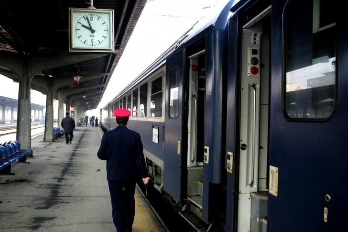 Friss-Friss-Friss- Megszűnt a közvetlen vonatjárat Marosvásárhely és Budapest között http://ahiramiszamit.blogspot.ro/2017/12/friss-friss-friss-megszunt-kozvetlen.html