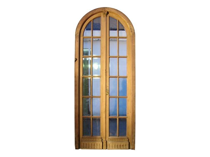 28 Best French Antique Door Panels Images On Pinterest Facades