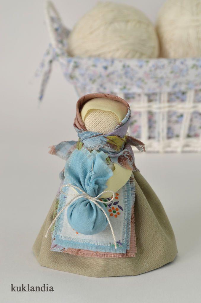Подорожница, оберег в дорогу - кукла, подорожница, оберег в дорогу, кукла оберег, славянский оберег