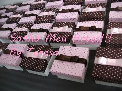 Sonho Meu Artes !!! LIGUE :11-976272769: Julho 2012