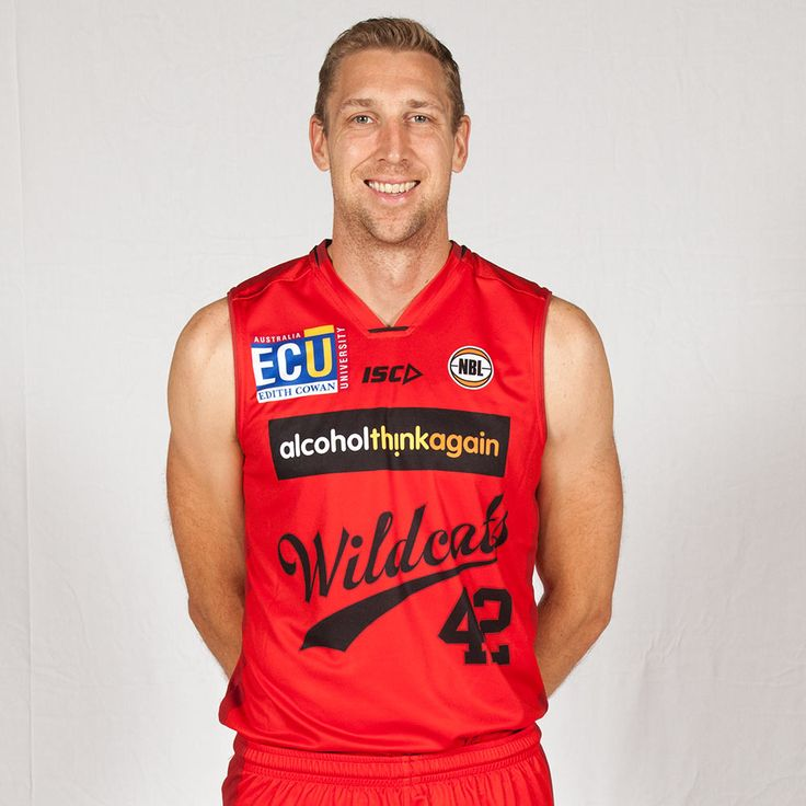 Home Replica Jersey Redhage Adult: $100