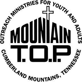 mouniain top