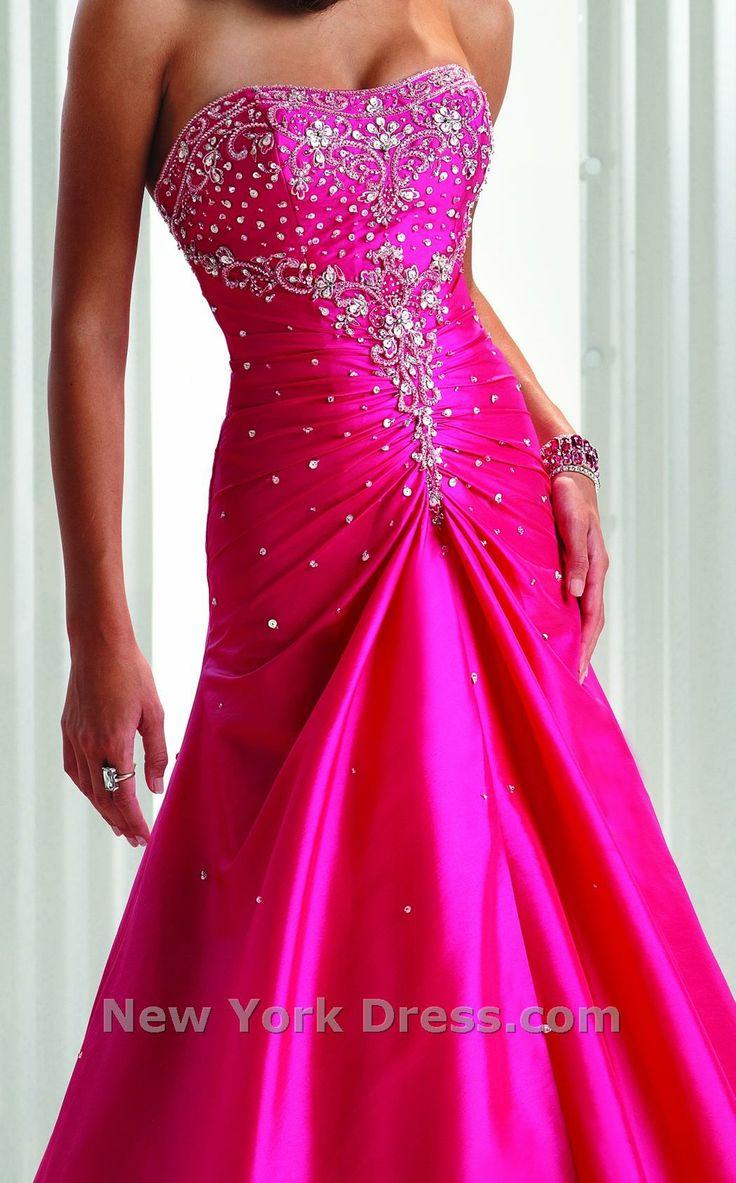 12 best Daphwedress images on Pinterest | Bridal dresses, Short ...