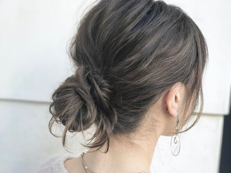 Styling Asian Hair: Best 25+ Japanese Hairstyles Ideas On Pinterest