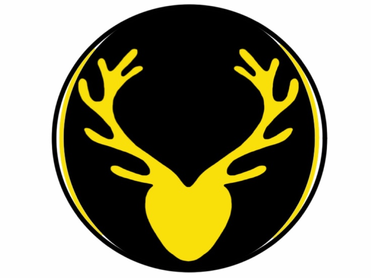 My deer!