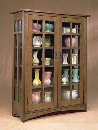 17 best Arts & Crafts Furniture images on Pinterest | Arts ...