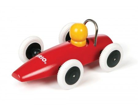 Wooden Toy Race Car Plans Woodworking Projects Amp Plans