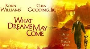 what dreams may come movie - Google Search