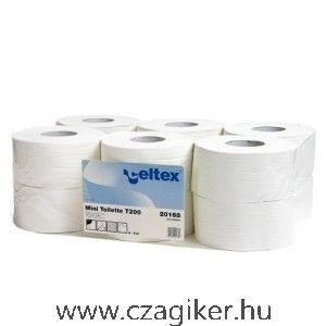 Celtex T200