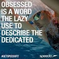 the best swimmer quotes | Swimmer Quotes on Pinterest | Swimmer Problems, Swimmers and Swimmer ...
