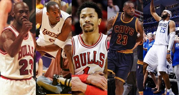 Best NBA Players in World nba player rankings nba players top nba players nba basketball players nba rankings nba best players best player in the nba