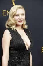 Kirsten Dunst attends the 68th Annual Primetime Emmy Awards in LA http://celebs-life.com/kirsten-dunst-attends-68th-annual-primetime-emmy-awards-la/  #kirstendunst Check more at http://celebs-life.com/kirsten-dunst-attends-68th-annual-primetime-emmy-awards-la/