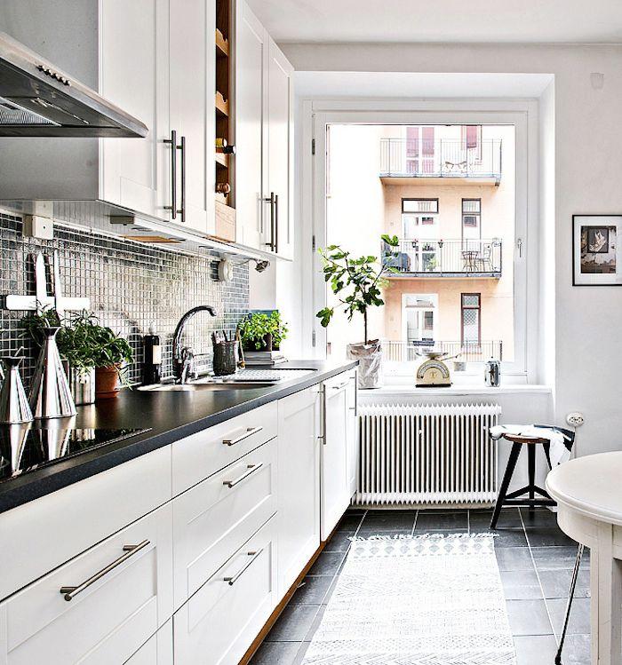 Interiors | Neutral Style - DustJacket Attic
