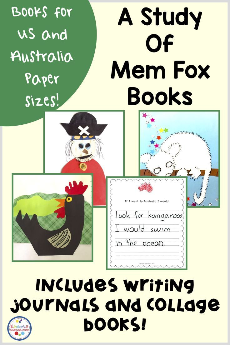 Mem Fox Coloring Pages on a budget