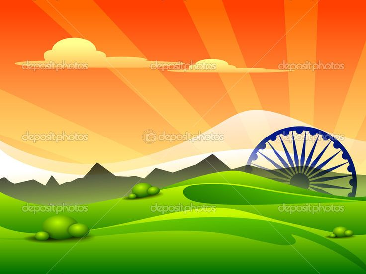 how india got freedom View the profiles of people named india got freedom join facebook to connect with india got freedom and others you may know facebook gives people the.
