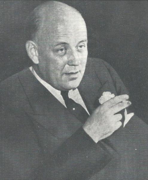 Constant Cornelis (Cook) Brummer (Bussum, 2 februari 1900 - 5 mei 1988) was tijdens de oorlog directeur van de parfum- en geur- en smaakstoffenfabriek Polak & Schwarz. Omdat hij tientallen veelal joodse werknemers het leven redde wordt hij vergeleken met Oskar Schindler. Hij richtte mede een organisatie op die tijdens de hongerwinter voedsel verspreidde. Ook ging het bedrijf sterke drank stoken, waarmee de autoriteiten werden omgekocht.