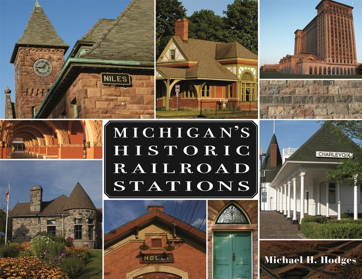 17 Best Michigan Noatble 2014 Images On Pinterest Book Show Books
