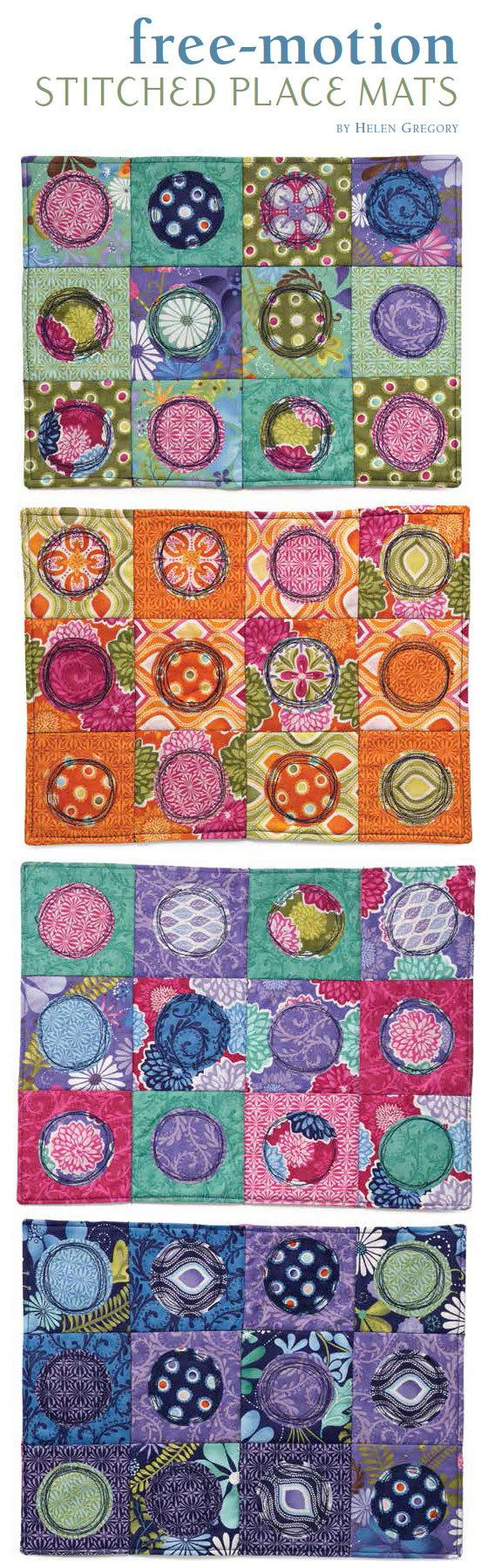 1000+ images about Easy Quilt Patterns for Beginners on Pinterest