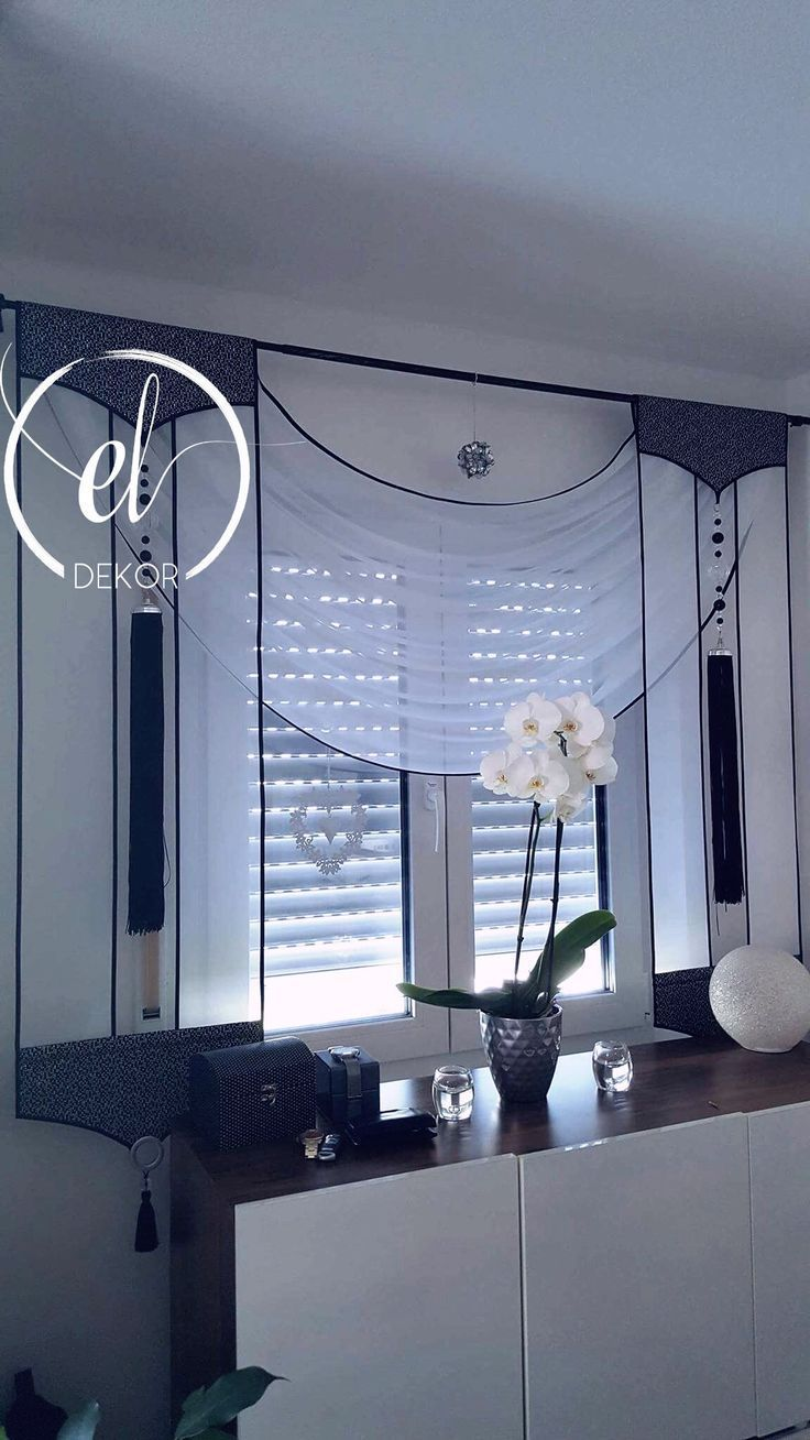 Badfenster Badfenster Rideau Badfenster Diybathroomdecorspa Rideau In 2020 Badezimmer Ohne Fenster Badezimmer Fenster Ideen Gardinen