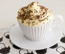 Tiramisu Cupcakes - Recipe Community
