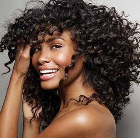 Miraculous 1000 Images About Curly Vacation Styles On Pinterest Hairstyles For Men Maxibearus