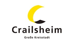 The beautiful city of Crailsheim, Germany where my family is from, and I spent so many years of my life.