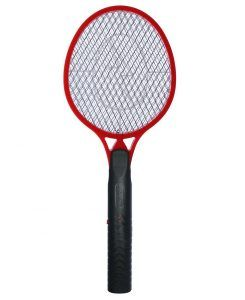 7 Best Mosquito Zapper Reviews