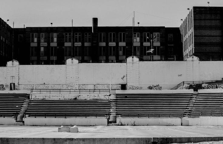 Paterson nj photo wall paterson abandoned