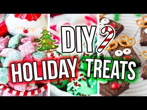 58 best missremiasten images on pinterest bricolage build your diy videos diy holiday treats cute easy https solutioingenieria Gallery