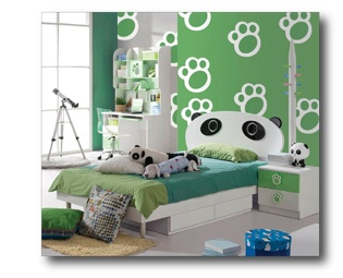 21 Best Images About Panda On Pinterest Hipster Bedrooms