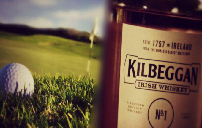 Leisure & Golf Breaks at Middleton Park House