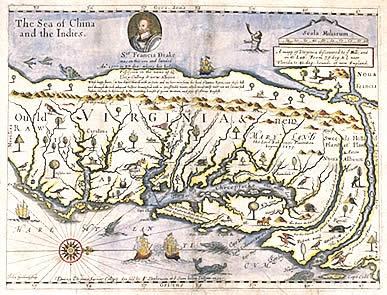 103 best Virginia images on Pinterest  Virginia Genealogy and