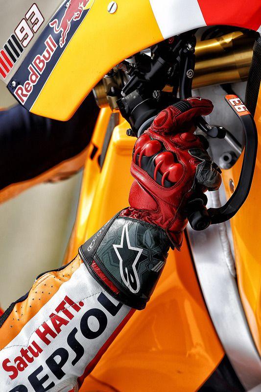 Motorsport & Stuff