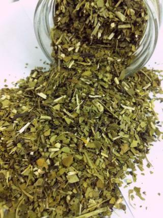 DRAGONCELLO è un erba perenne, diffusa da ormai molto tempo anche in Europa, anche se nativa della Siberia. - http://www.mercatodelgusto.it/dragoncello-extragon.html
