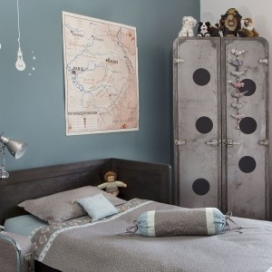 #Beddengoed   Petit Home For Junior And Single Bed