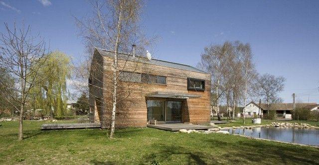 nowoczesna-STODOLA_House-in-Bohumilec_mimosa-architekti_10