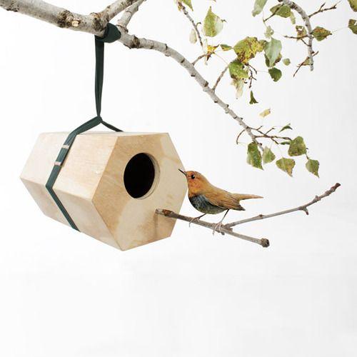 Neighbirds (by Andreu Carulla)
