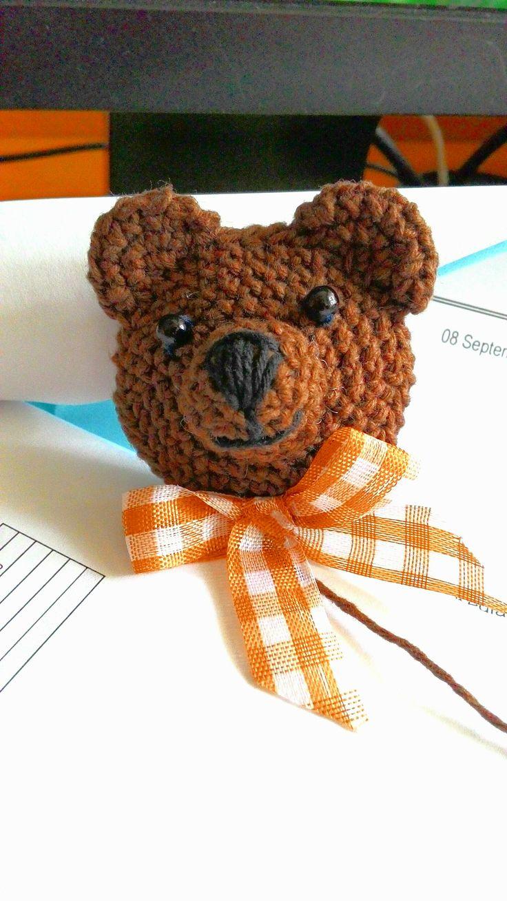 49 besten crochet toys Bilder auf Pinterest | Gehäkelte spielsachen ...