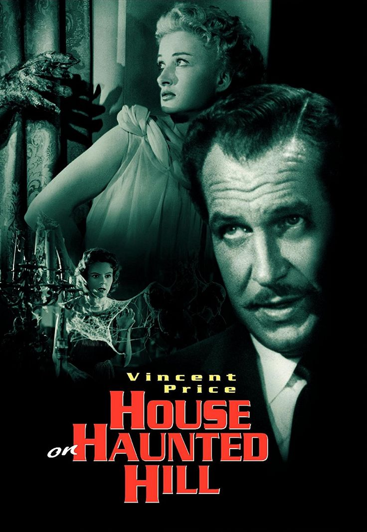 the house movie best 25 house on haunted hill ideas on 11713