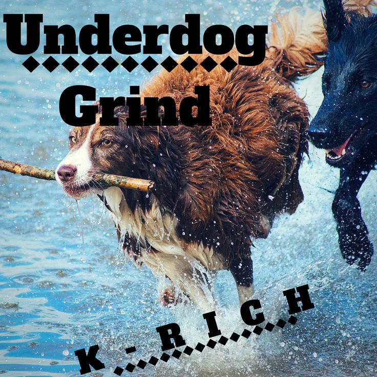 K-Rich | Underground Grind | Music Leak | @krich116 @trackstarz - http://trackstarz.com/k-rich-underground-grind-music-leak-krich116-trackstarz/