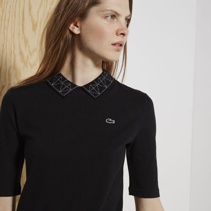 les 25 meilleures id es concernant polo lacoste femme sur pinterest t shirt femme lacoste. Black Bedroom Furniture Sets. Home Design Ideas