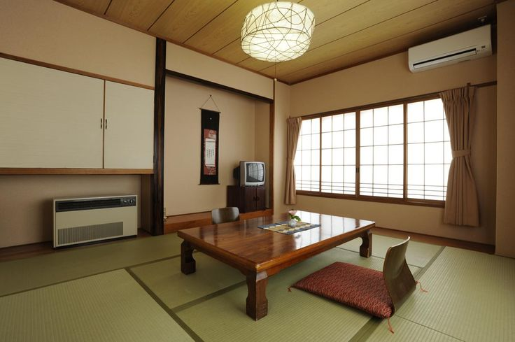 Best 25+ Tatami Room Ideas Only On Pinterest