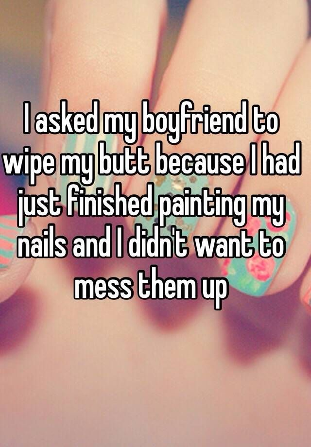 14 Disgustingly Honest Confessions From Couples Who Enjoy