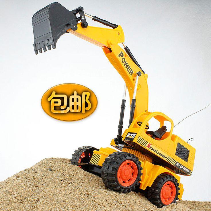 Дешевые модель игрушки автомобильные комплекты , покупайте качественные автомобиль игрушки удаленныйконтроль непосредственно у китайских поставщиков руля автомобиль игрушки.