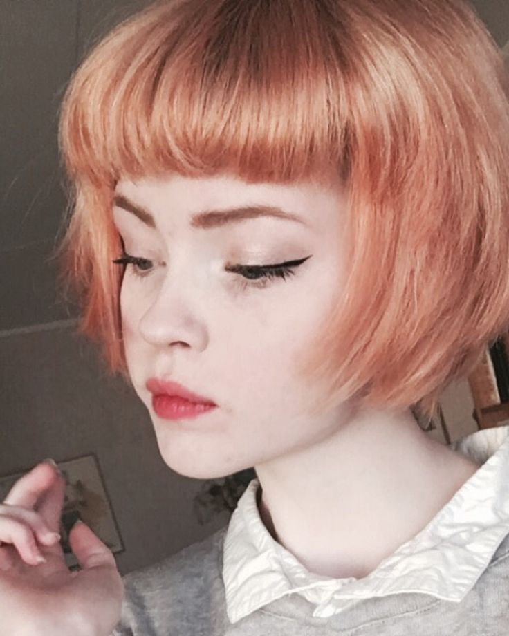 retro & vintage hairstyling